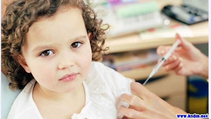 Suçiçeği (Variselle) Aşısı Nedir