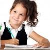 Çocuğun Verimli Ders Çalışması İçin Yapılacaklar Nelerdir?