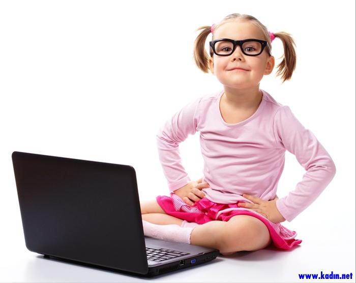 Bilgisayar Ve İnternet Bağımlılığı Nedir?