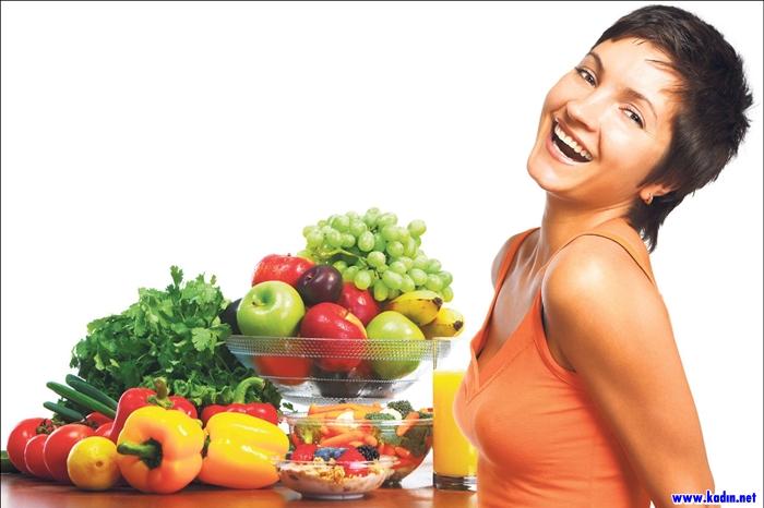 Kolesterol Düzeyi Nelerden Etkilenir