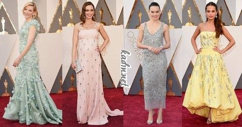 2016 Oscar Kırmızı Halı (4)