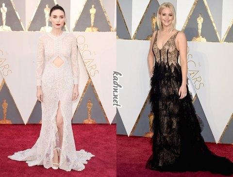 2016 Oscar Kırmızı Halı (5)