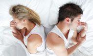 Erkeklerde Cinsel İşlev Bozukluğu