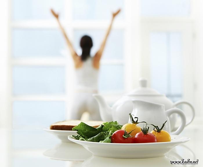 diyet-planlama