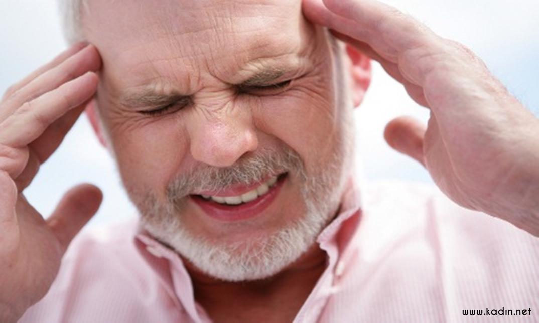 Beyin Kanaması Nedir, Beyin Kanaması Nasıl Oluşur?