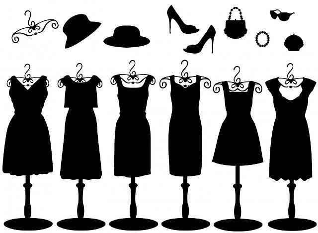 Hangi Abiye ile Hangi Çanta Kullanılmalı?