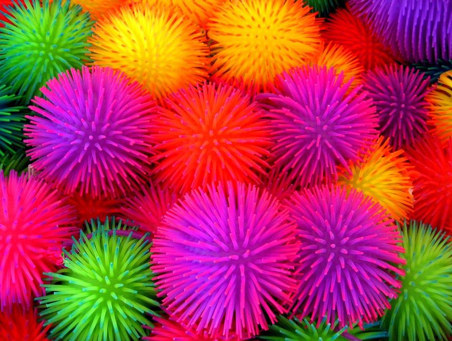 burçlara göre renk