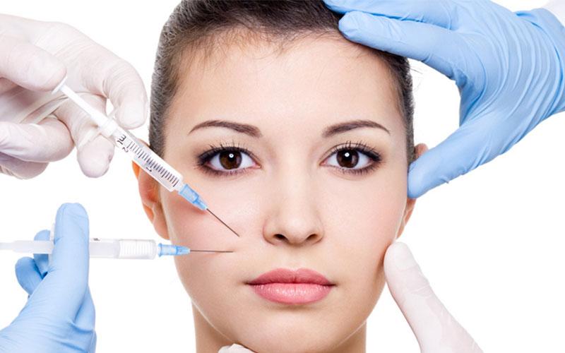 En Çok Tercih Edilen Estetik Ameliyatı Hangisidir?