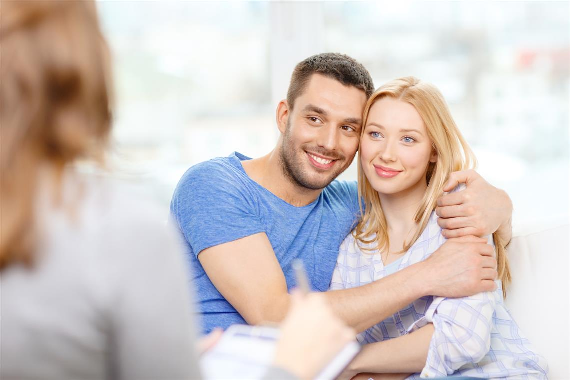sevgilimin ailesiyle tanisacagim ne yapmaliyim Sevgilinin Ailesiyle Tanışacaklara 4 Önemli Uyarı 5