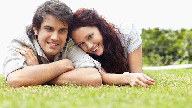 sevgilinin ailesiyle ilgili ip uclari Sevgilinin Ailesiyle Tanışacaklara 4 Önemli Uyarı 6