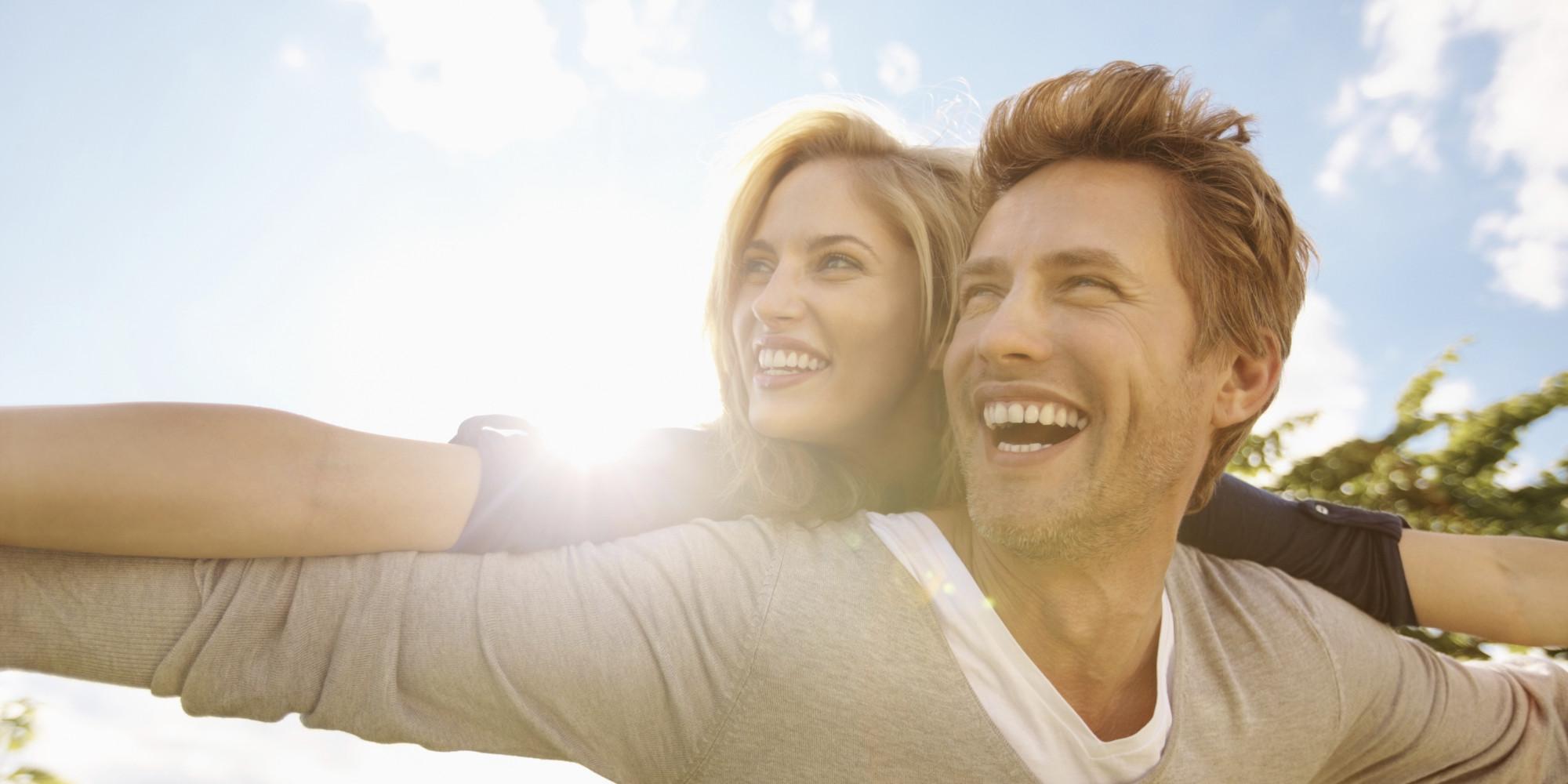 sevgilinin ailesiyle tanisma ip uclari Sevgilinin Ailesiyle Tanışacaklara 4 Önemli Uyarı 4