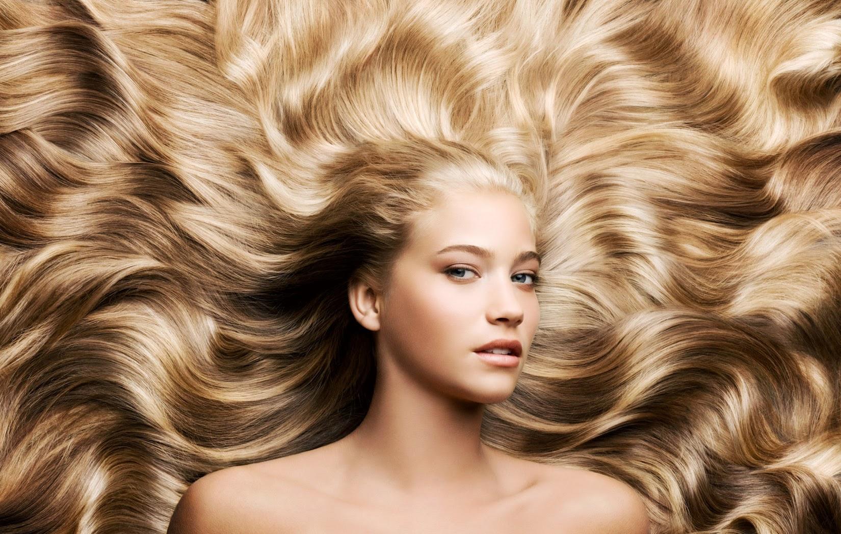 Sarımsağın Saça Faydaları yararları