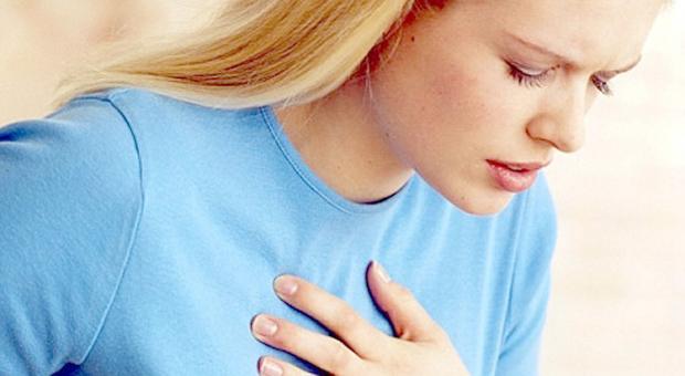 solunum guclugu 1 Solunum Güçlüğü 2