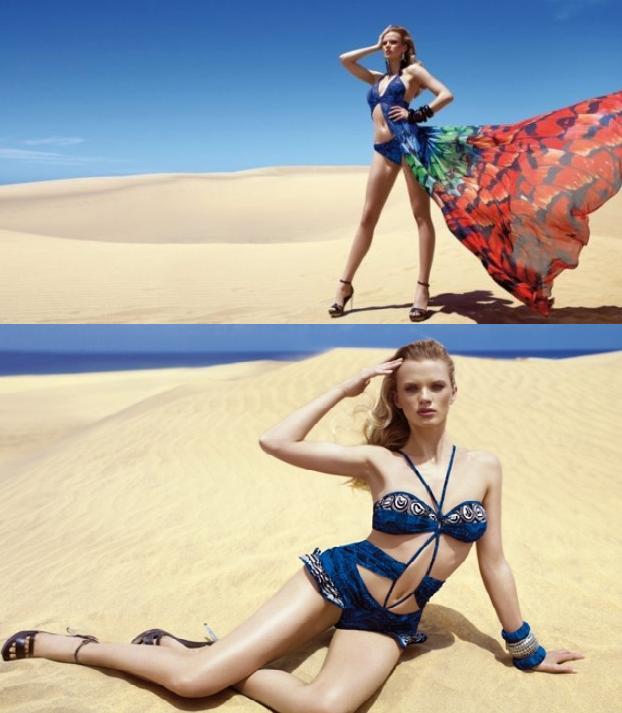 3459 Yeni Model Bikini ve Mayokiniler 2