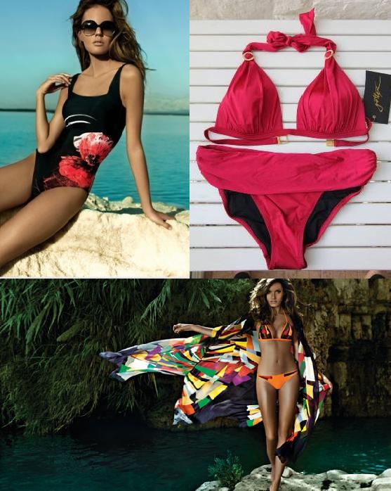 3462 Yeni Model Bikini ve Mayokiniler 3