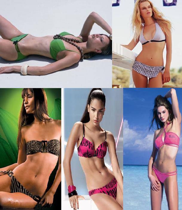 3465 Yeni Model Bikini ve Mayokiniler 4