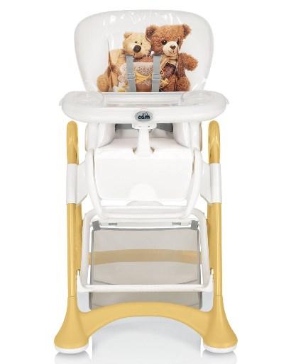7795 Mama Sandalyesi Modelleri 2