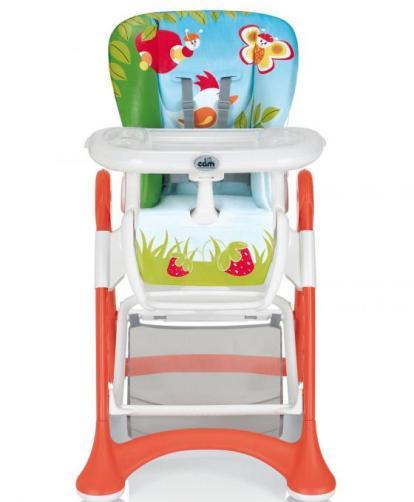 7796 Mama Sandalyesi Modelleri 3