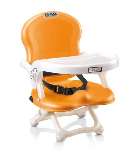7799 Mama Sandalyesi Modelleri 6