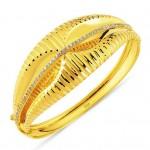 22 ayar altınbaş bilezik çeşitleri
