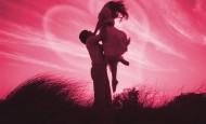 Aşk İçin Olması Gerekenler