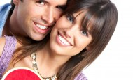 Aşkta Çiftlerin Rolleri Nedir?