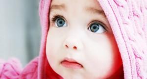 Bebeğinizin sizi duyup duymadığını nasıl anlarsınız