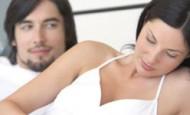 Bozulan İlişkinizi Nasıl Düzeltirsiniz