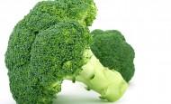 Brokoli ile Sağlık