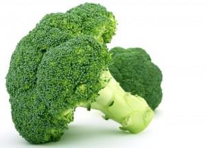 Brokoli 300x216 Brokoli ile Sağlık