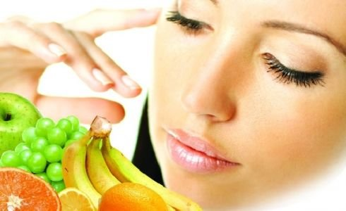 cilt kuruluğu yapan besinler