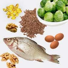 omega 3 yağının faydaları