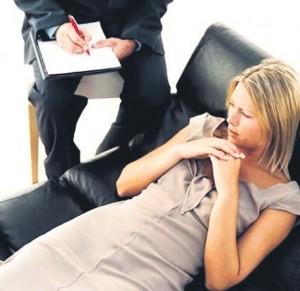 Cinsel Terapide Parmak Uygulaması
