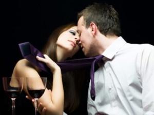 Erkekler Çekiciliğini Nasıl Korur