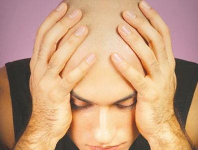 saç dökülmesi, saç ekimi