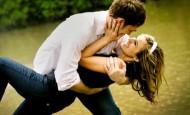 Erkeklerin Düzenli İlişkide Gördükleri