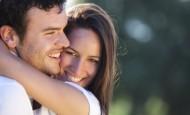 Erkeklerin Hangi Özellikleri Kadınların Dikkatini Çeker?