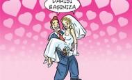 Evliliğin Faydalarını Düşündünüz Mü?