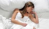 Hamilelikte diyabet sıkı takip gerektirir