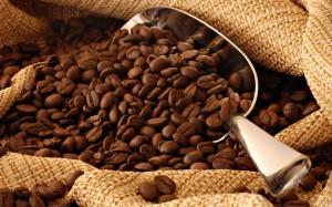 Kafein ile kilo kontorlu 300x187 Kafein İle Kilo Kontorolü