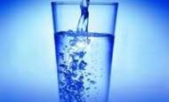 Metobolizma Hızlandırıcı Karbonatlı Su!
