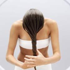 saç uzatma yolları, saç bakımı