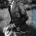 Massimo Dutti farklı 2012 erekek ceketi örnekleri