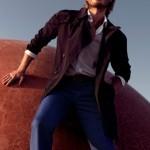 Massimo Dutti ilkbahar yaz erkek kıyafet koleksiyonları