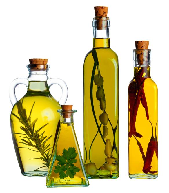 saç bakımı, zeytinyağı faydaları