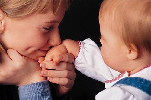 Tüp bebek tedavisinde en önemli etken kadının yaşı