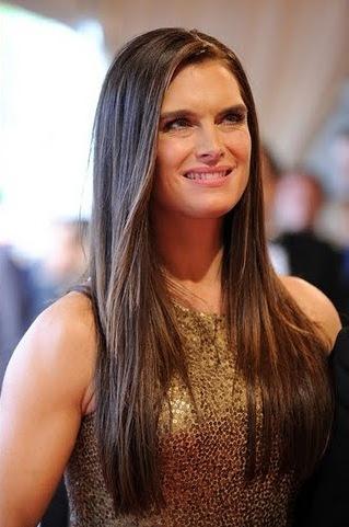 uzun saçlar, uzun saç modelleri