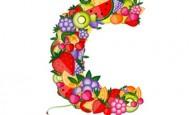 Zayıflamak İsteyene C Vitamini