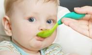 Bebeğinizin Temel İhtiyaçları Nelerdir ?