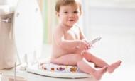 Çocuklarda ve Bebeklerde Kabızlık Sorunu